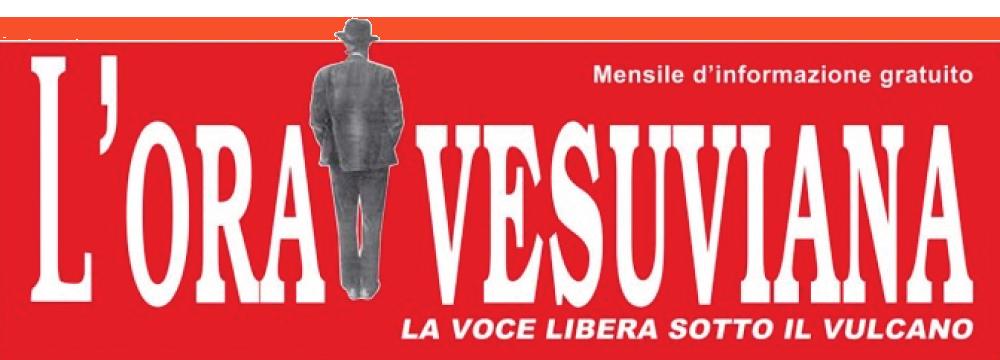 L'Ora Vesuviana