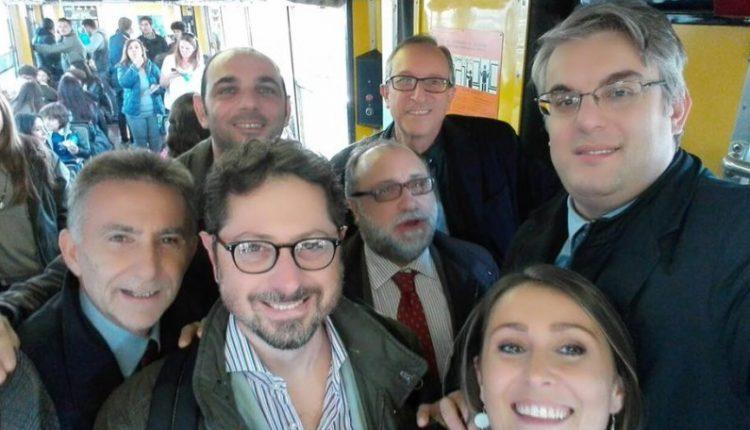Giornata Universale dell'Infanzia e dell'Adolescenza: a San Giorgio a Cremano la Festa dell'Unicef